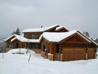 Snow Tracks Lodge - Winter Park vacation rentals