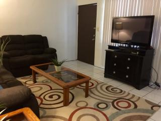 2 bedroom Apartment with Internet Access in Agana - Agana vacation rentals