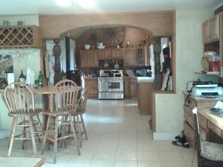 Baseball Hall of Fame Induction Rental - Cherry Valley vacation rentals