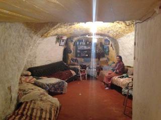 Chambres chez l'Habitant Rigliz - Sefrou vacation rentals
