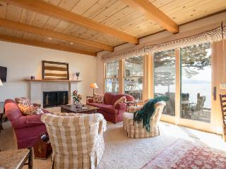 Stunning lakefront home with plenty of room for the family - Carnelian Bay vacation rentals