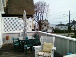 Beautiful New London Home w/Views of Thames River - New London vacation rentals