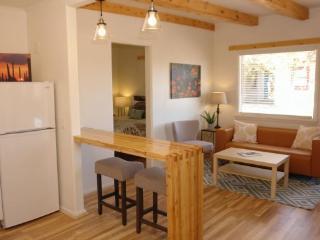Mid town Casita - Tucson vacation rentals
