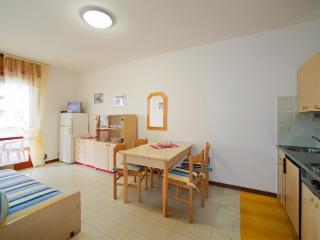 Cozy 2 bedroom Condo in Bibione - Bibione vacation rentals