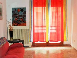 Adorable 4 bedroom Rivazzurra di Rimini Condo with Internet Access - Rivazzurra di Rimini vacation rentals