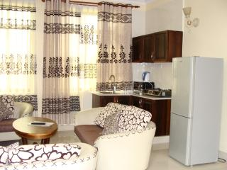 Nice Condo with Television and Fireplace - Dar es Salaam vacation rentals