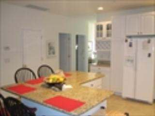 Cozy Lewes House rental with Internet Access - Lewes vacation rentals