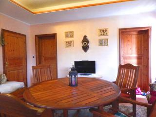 Base Floor Apartment 01 - Bibinje vacation rentals