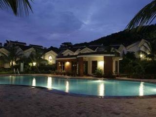 Riviera Foothills Apartments 1 BHK AR04 - Baga vacation rentals