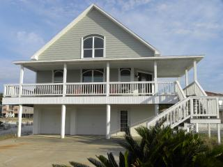 Perfect 4 bedroom House in Navarre - Navarre vacation rentals