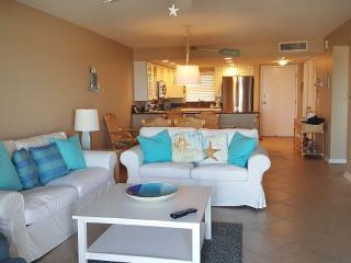 Perfect 1 bedroom Apartment in Treasure Island with Satellite Or Cable TV - Treasure Island vacation rentals
