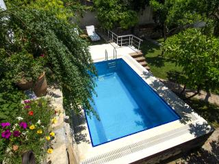 Goldsmith House, Selcuk, (Ephesus) Turkey - Selcuk vacation rentals