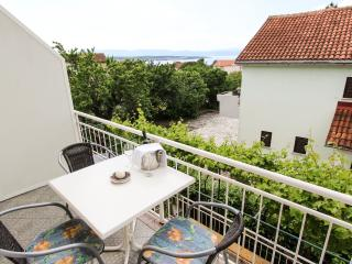 Sea View Apartment in Malinska (Krk) - Malinska vacation rentals