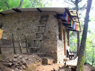Cozy Eco-Lodge with fantastic View - Antigua Guatemala vacation rentals
