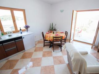 Apartment My Way Of Pelješac Dream - Putnikovic vacation rentals
