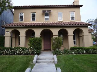 Mediterranean Oasis In Ladera Ranch - Ladera Ranch vacation rentals