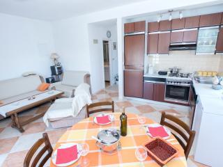 Apartment My Way Of Pelješac Dream - Putnikovic vacation rentals