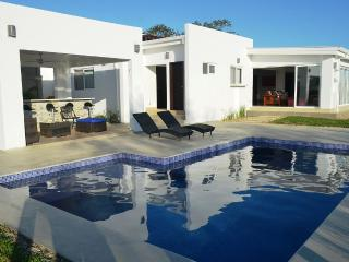 Beach House with Spectacular View - San Juan del Sur vacation rentals