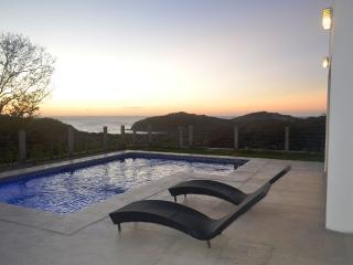 New Beach House with Spectacular Views - San Juan del Sur vacation rentals