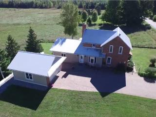 Horseshoe Valley Fieldview Farm - Horseshoe Valley vacation rentals
