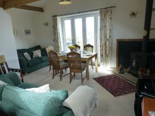 Nice 3 bedroom Cottage in Garrigill - Garrigill vacation rentals
