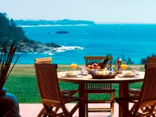 Lovely 5 bedroom Apartment in Coffs Harbour - Coffs Harbour vacation rentals