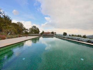 Perfect Villa with Internet Access and Dishwasher - Mantignana di Corciano vacation rentals