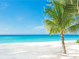 1 bedroom Apartment with Deck in Grand Cayman - Grand Cayman vacation rentals