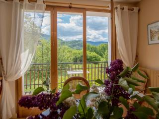 Talloires - Maison de famille 4 chambres - Angon vacation rentals