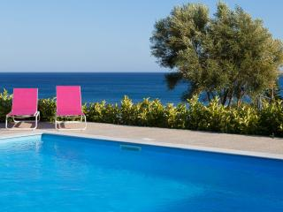 Friends & Family House with two swimming pools - Petalidi vacation rentals