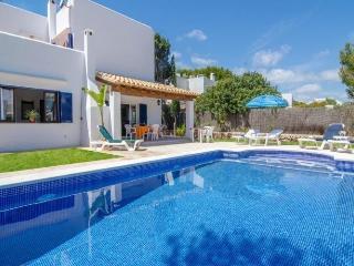 FARALLÓ - Santanyi vacation rentals