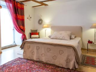 Près de Colmar ,La maison des tanneurs , gîte 90m2 - Ribeauville vacation rentals