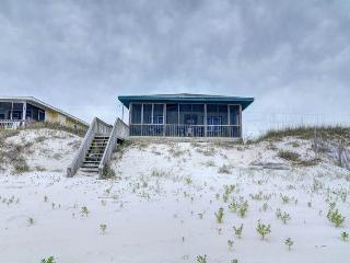 4 'n 1 - Topsail Beach vacation rentals