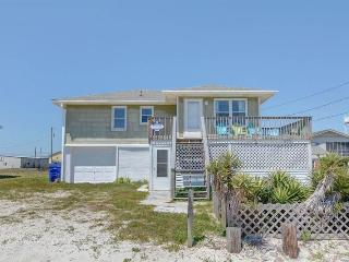 THE DOG HOUSE - North Topsail Beach vacation rentals