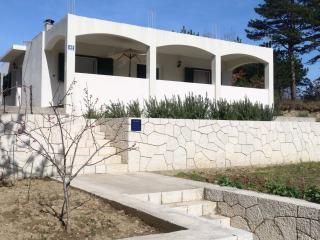 Nice Lokva Rogoznica House rental with Internet Access - Lokva Rogoznica vacation rentals