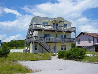 Perfect 5 bedroom Vacation Rental in Emerald Isle - Emerald Isle vacation rentals