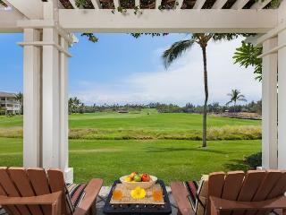 3 bedroom House with Hot Tub in Waikoloa - Waikoloa vacation rentals