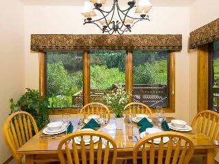 Kayenta II #10 - Telluride vacation rentals
