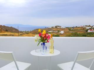 Paradise dream house - Paraga vacation rentals