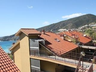 1 bedroom Apartment with Short Breaks Allowed in Ospedaletti - Ospedaletti vacation rentals