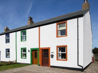 Lovely 2 bedroom Bassenthwaite House with Television - Bassenthwaite vacation rentals