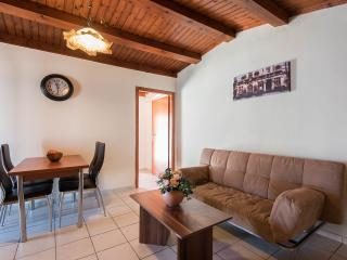 Castello Apartments, Modern Apartments  by the sea - Panormo vacation rentals