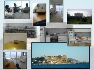 Nice 2 bedroom Apartment in Elea - Elea vacation rentals