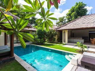 3BR Umalas Private Pool Villa - Kerobokan vacation rentals