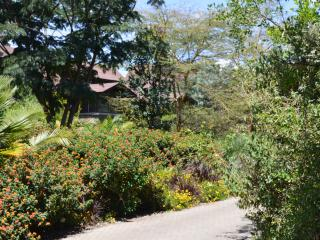 Cozy 3 bedroom Vacation Rental in Naivasha - Naivasha vacation rentals