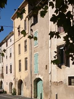 Vacation home in southern France - Murviel-les-Beziers vacation rentals