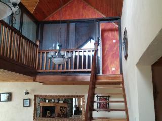 Wonderful 3 bedroom Villa in Naivasha with Housekeeping Included - Naivasha vacation rentals