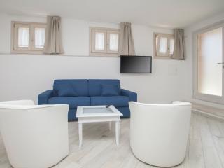 "Bed & Breakfast ""La Residenza del Mare"" - Santa Teresa di Gallura vacation rentals"