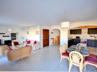 3 Bedroom apartment in Best Location (Ref:Mistral) - Saint Julian's vacation rentals
