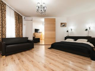 Apartments for rent - Chisinau vacation rentals